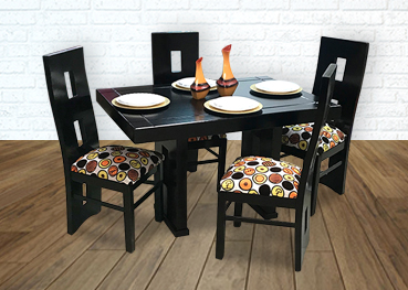 Mueblería El Pino - Variedad en salas, comedores, muebles y ...